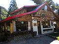 Casa de Té en Colonia Suiza.jpg