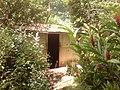 Casa de garcia en salamanca cyty - panoramio.jpg