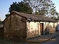Casa de la Sra. Rosa Larios - panoramio.jpg