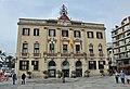 Casa de la Vila-LLoret de Mar.jpg