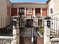 Casa de la calle el Cazo.JPG