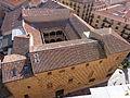 Casa de las Conchas Salamanca 02.JPG