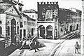 Casa dei Cattabeni in Piazza.jpg
