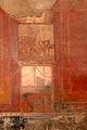 Casa del Menandro Pompeii 04.jpg