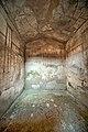 Casa dell alcova (Herculaneum) 10.jpg