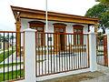 Casa que fuera de Gabriela Mistral, vista 06.jpg
