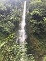 Cascada Manto de la Virgen Farallones.jpg