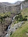 Cascadas del Cinca (4).JPG