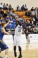 Cascades basketball vs ULeth men 50 (10713721783).jpg