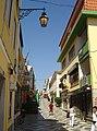 Cascais - Portugal (2264276283).jpg