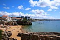 Cascais Costa do Esteril 6 (36808763682).jpg