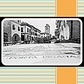 Cascina Pisa ,Viale Torre Orologio,Gennaio 2016.jpg