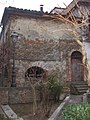 Case presso l'antica chiesa di Sant'Emidio - panoramio.jpg
