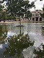 Casernes Girona del Baix Guinardó.jpg