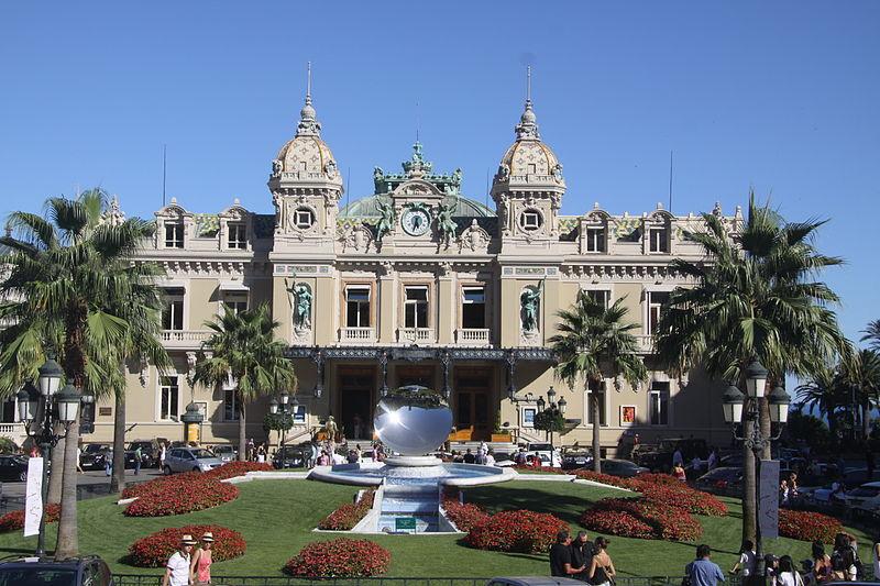 File:Casino de Monte-Carlo.jpg