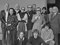 Cast voor Elkerlyc van Carel Briels (1977).jpg