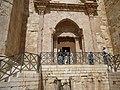 Castel del Monte 03.jpg