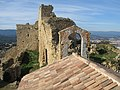 Castell PALAFOLLS 012 - panoramio.jpg
