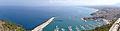 CastellammaredelGolfo panorama2013.JPG