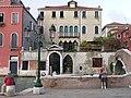 Castello, 30100 Venezia, Italy - panoramio (245).jpg