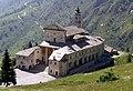Castelmagno-Santuario.jpg