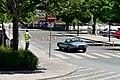 Castelo Branco Classic Auto DSC 2703 (16912416343).jpg