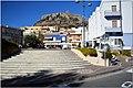 Castelsardo 36DSC 0421.jpg
