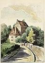 Castetarbes - Fonds Ancely - B315556101 A SAINTMARTIN 013.jpg