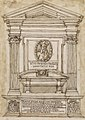 Castiglione tomb drawing.jpg