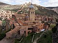 Castillo de Albarracín - P4190792.jpg