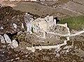 Castillo románico de Loarre.JPG