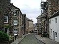 Castle Hill - geograph.org.uk - 895911.jpg