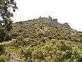 Castle of Aguilar129.JPG