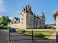 Castle of Fougeres-sur-Bievre 06.jpg