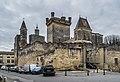 Castle of Uzes 02.jpg