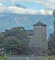 Castle porte scex.jpg