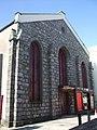 Castletown Methodist Chapel - geograph.org.uk - 1425445.jpg