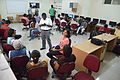 Casual Discussion - Pre-conference Session - Wiki Conference India - CGC - Mohali 2016-08-04 5952.JPG