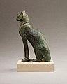 Cat MET 04.2.812 EGDP014437.jpg