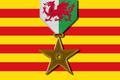 Catalwnia a Cymru.png
