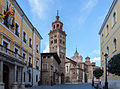 Catedral, Teruel, España, 2014-01-10, DD 62.JPG