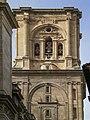 Catedral Granada 02.JPG
