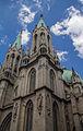 Catedral da se.jpg