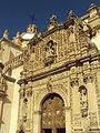 Catedral de Chihuahua - 19.JPG