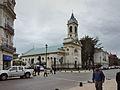 Catedral de Punta Arenas.jpg
