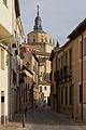 Catedral de Santa María de Segovia - 31.jpg