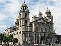 Catedral de Toluca - panoramio.jpg