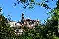 Cathédrale Notre-Dame-de-l'Annonciation, Le Puy en Velay.jpg