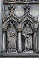 Cathédrale St Giles Édimbourg 8.jpg