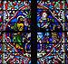 Cathédrale de Meaux Vitrail Marie 290708 3.jpg